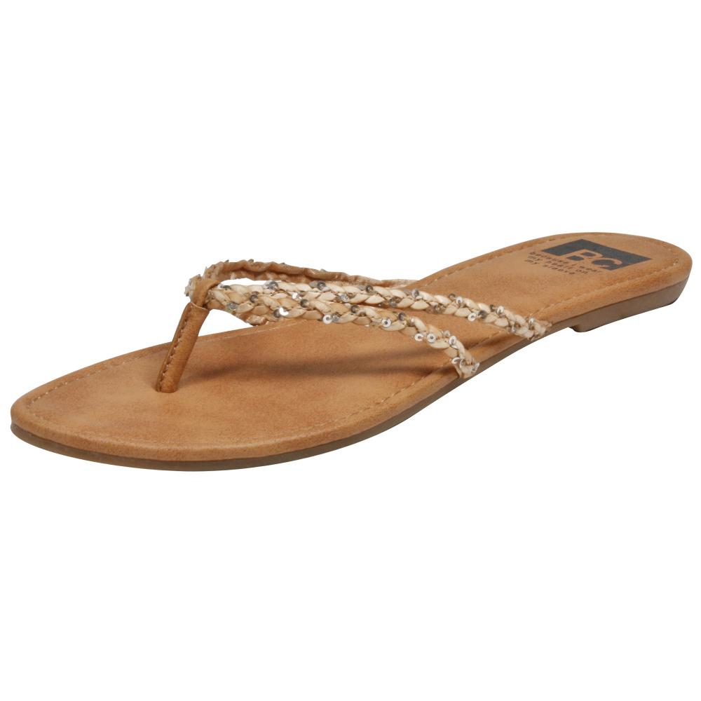 BC Footwear Octopus Sandals Shoe - Women - ShoeBacca.com