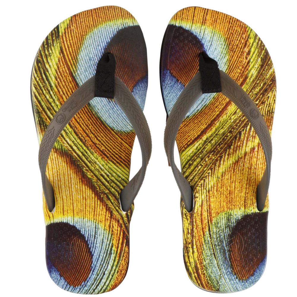 Ocean Minded Image Meilani Sandals Shoe - Women - ShoeBacca.com