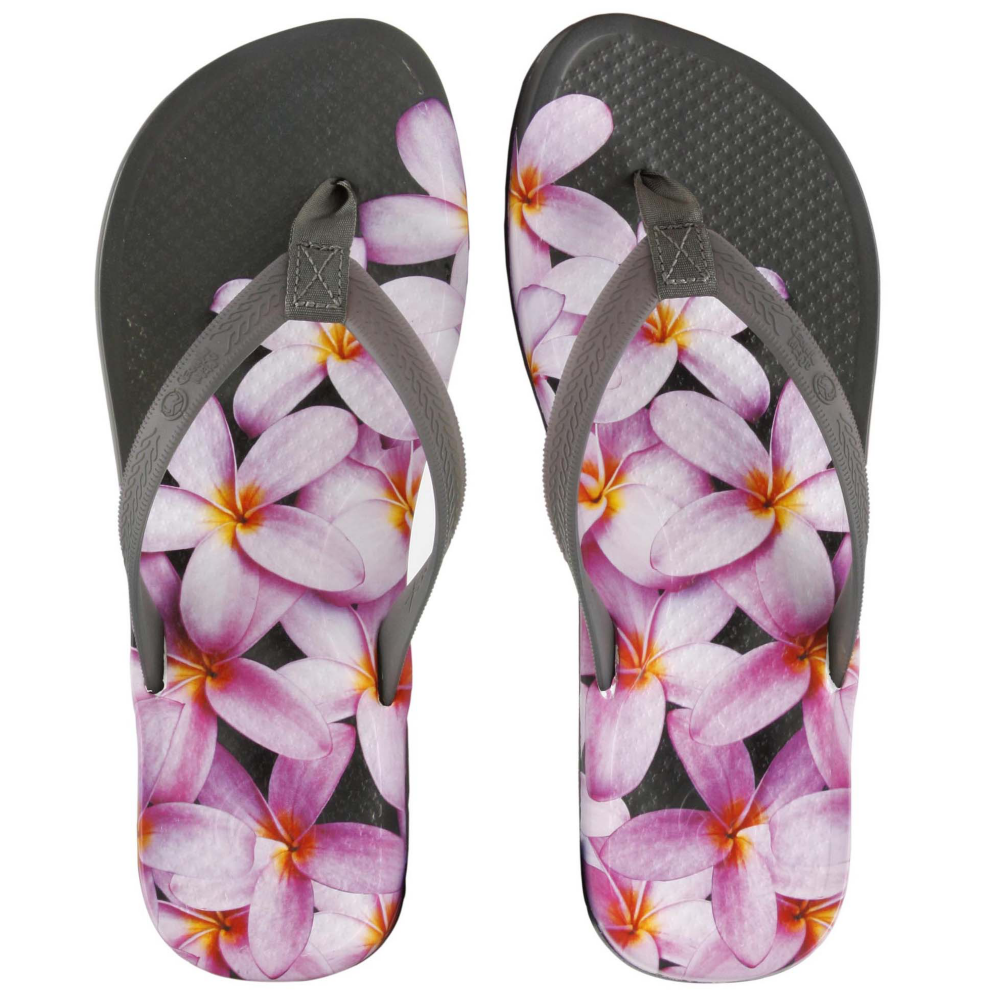 Ocean Minded Image Meilani Sandals Shoe - Women - ShoeBacca.com