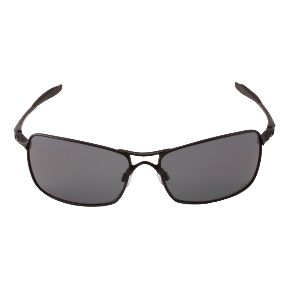 Oakley Crosshair Eyewear Gear - Men - ShoeBacca.com