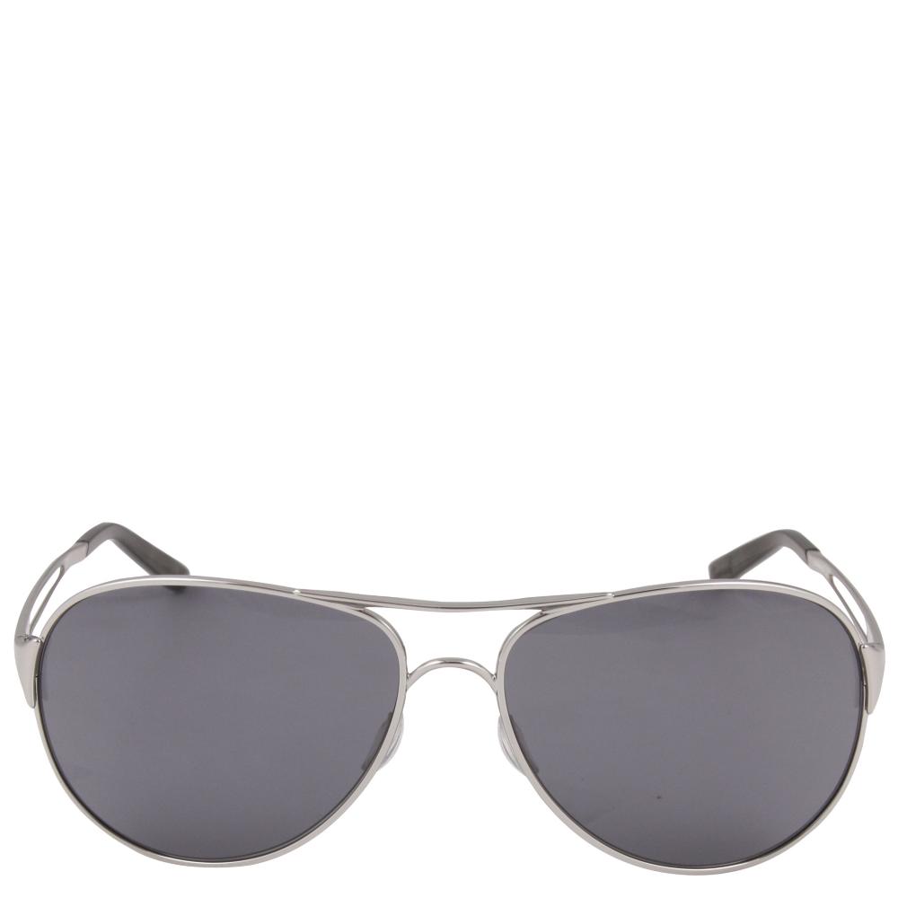 Oakley Caveat Eyewear Gear - Unisex - ShoeBacca.com