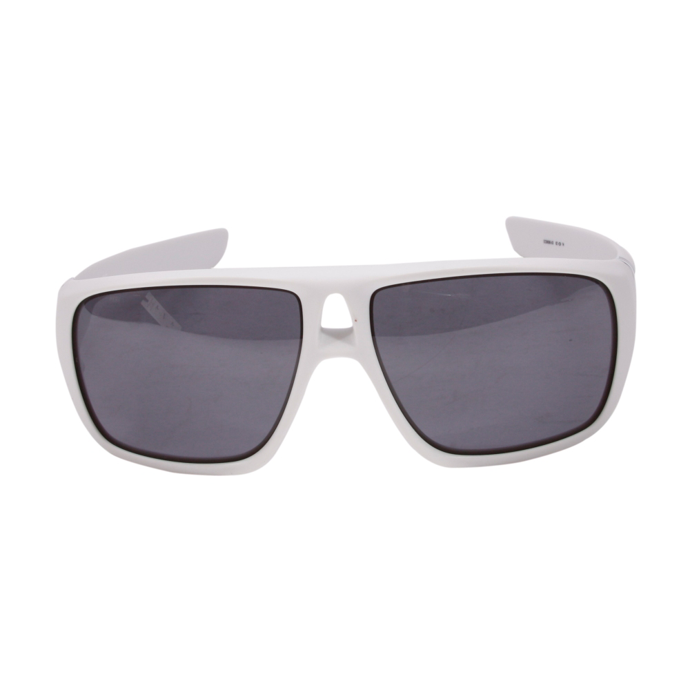 Oakley Dispatch Eyewear Gear - Men - ShoeBacca.com