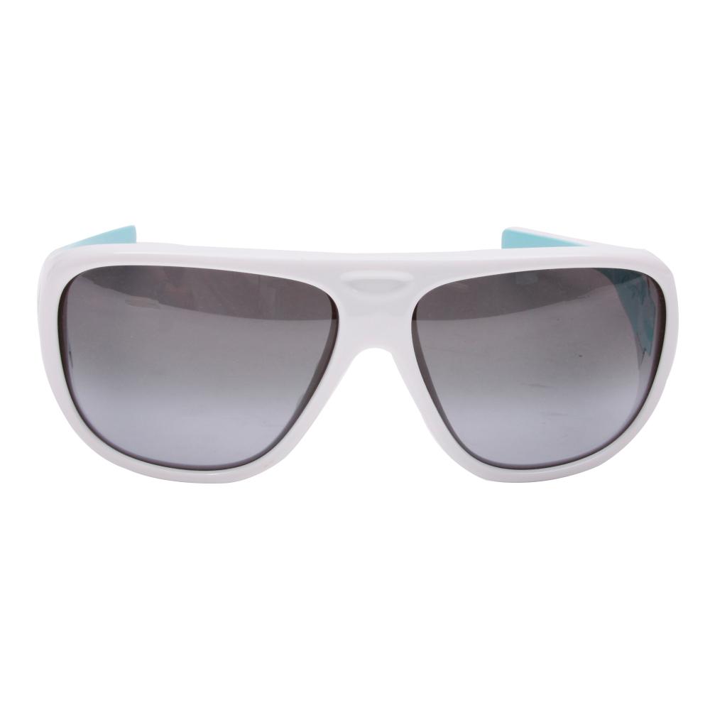 Oakley Correspondent Eyewear Gear - Women - ShoeBacca.com