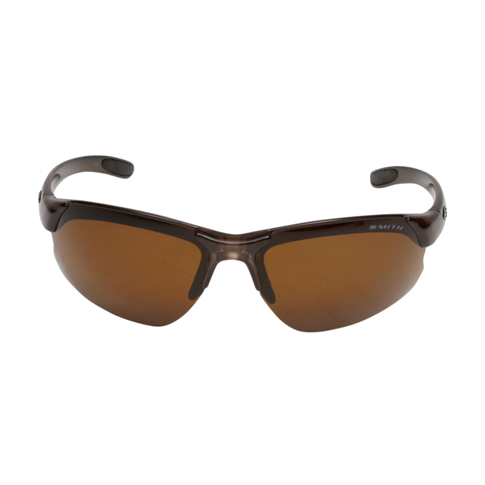 Smith Optics Parallel D-Max Eyewear Gear - Unisex - ShoeBacca.com