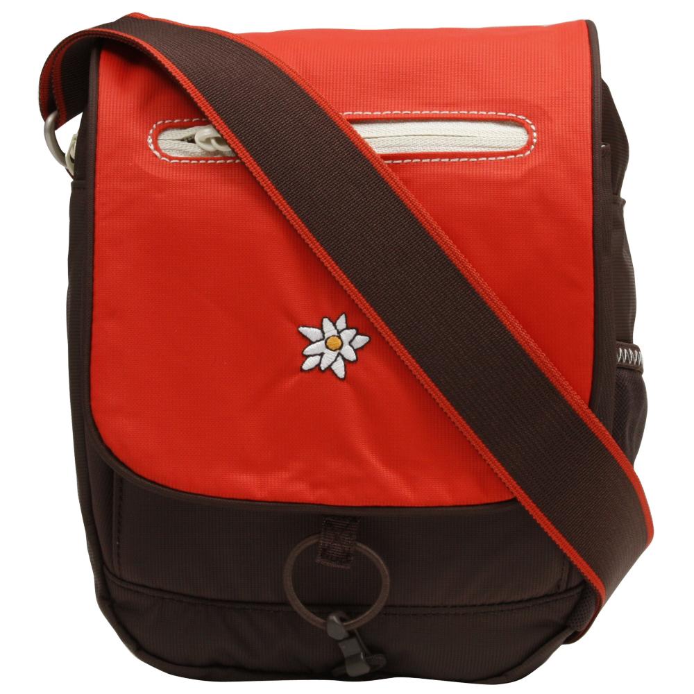 Sherpani Pica Bags Gear - Unisex - ShoeBacca.com