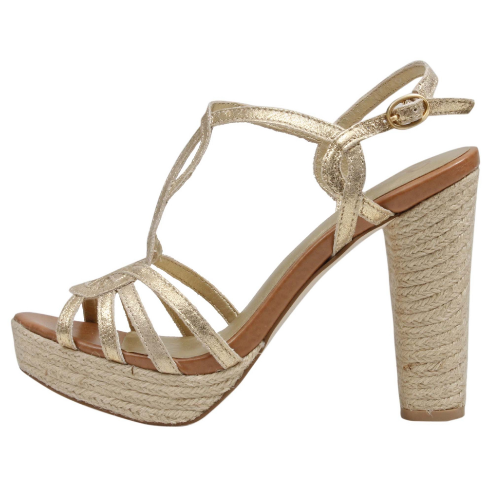 Seychelles Pickford Heels Wedges Shoe - Women - ShoeBacca.com