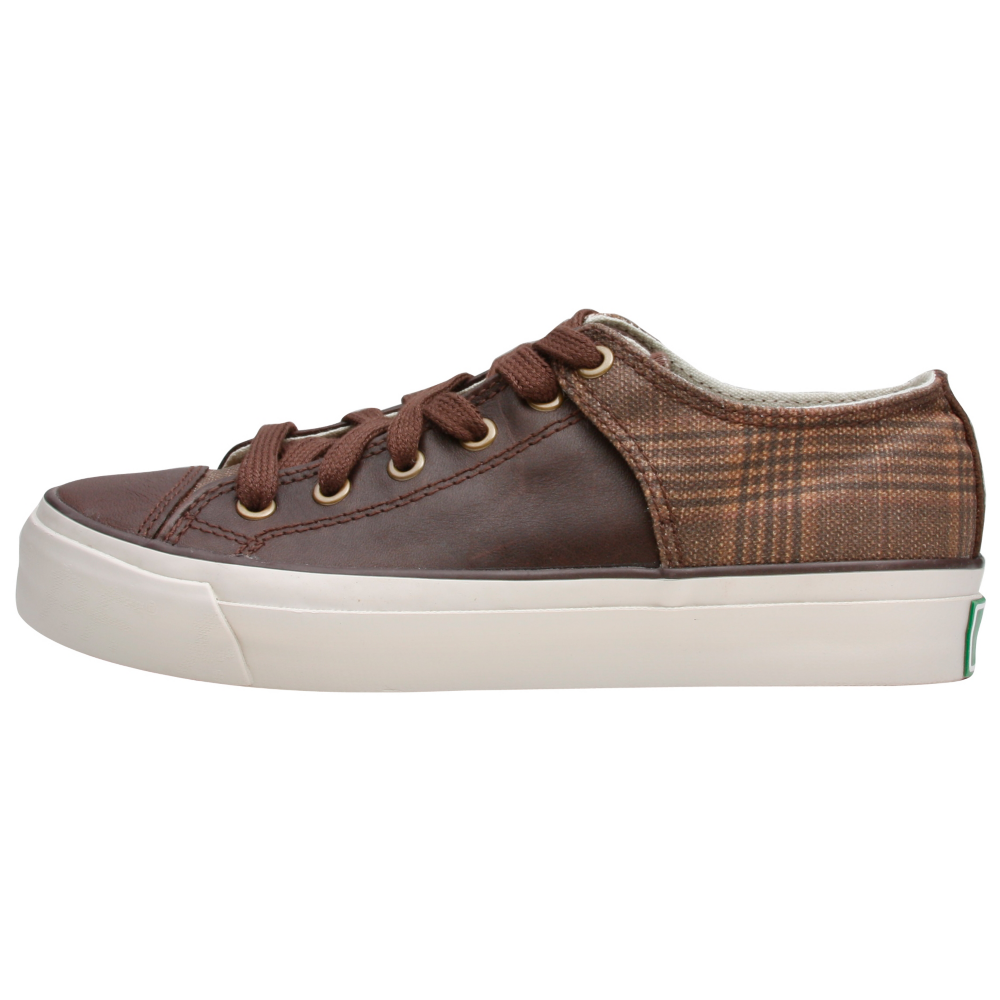 PF Flyers Bob Cousy Athletic Inspired Shoes - Unisex - ShoeBacca.com