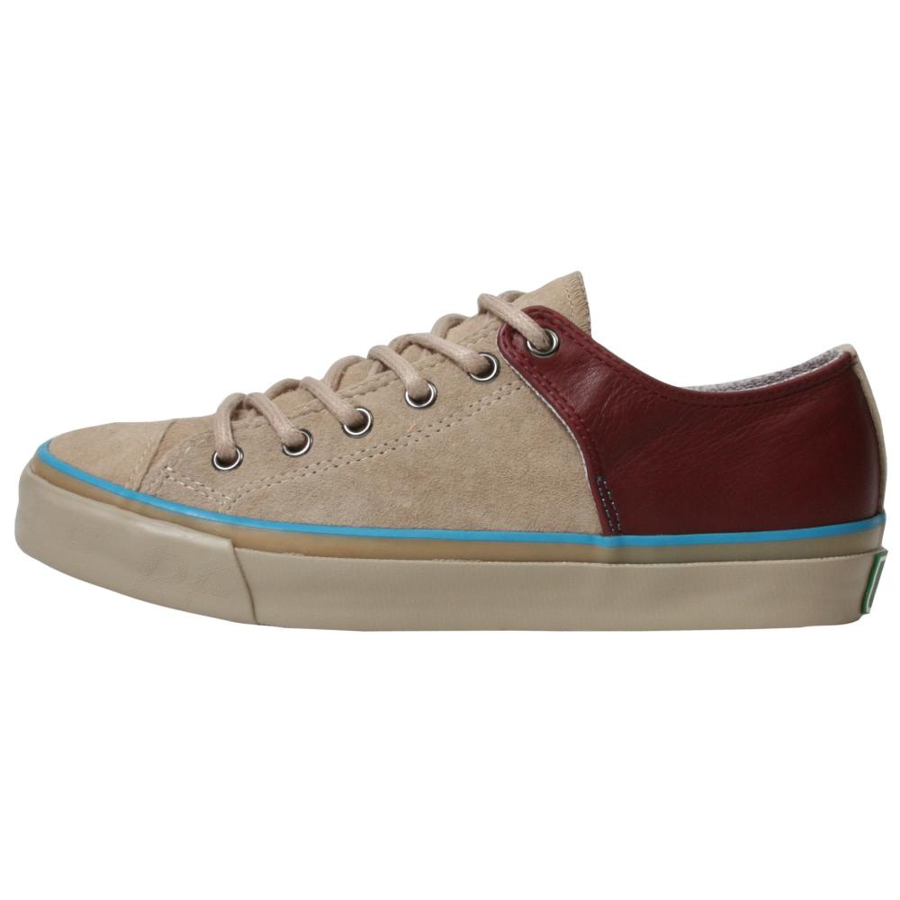 PF Flyers Bob Cousy Retro Shoes - Unisex - ShoeBacca.com