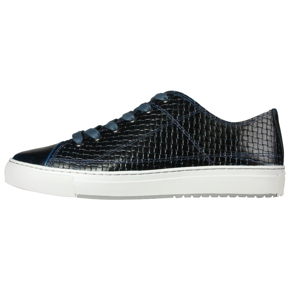 PF Flyers Albin Retro Shoes - Men - ShoeBacca.com