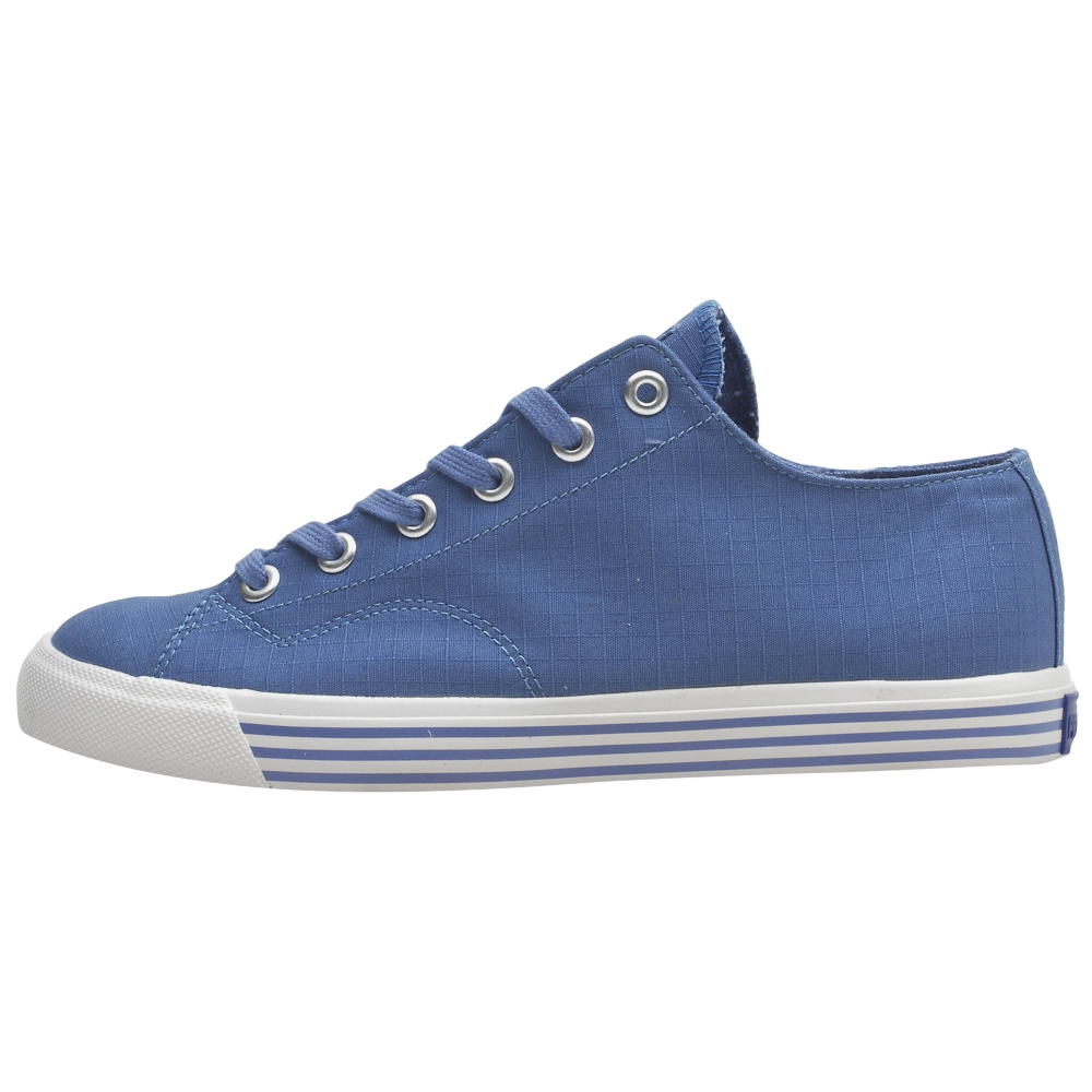 Pro-Keds 69er Lo Retro Shoes - Men - ShoeBacca.com