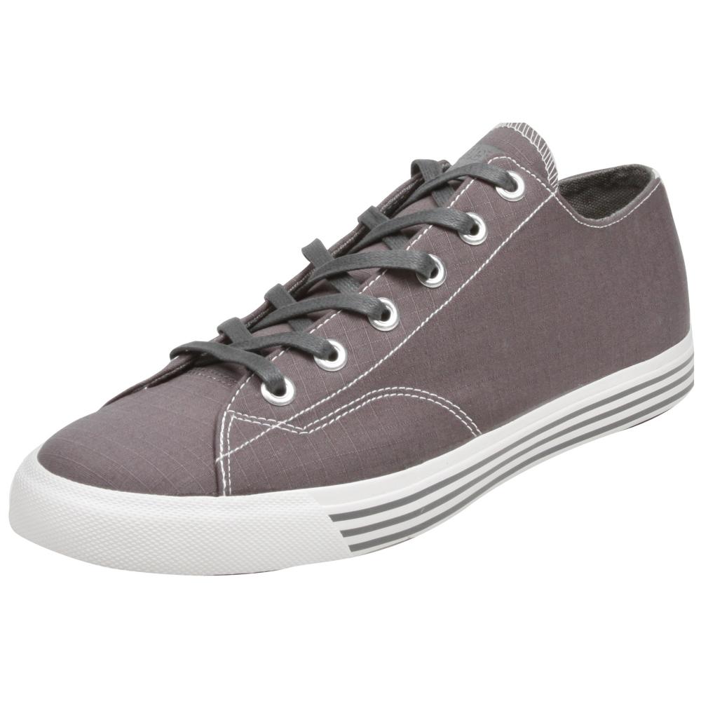 Keds 69er Lo Ripstop Casual Shoe - Men - ShoeBacca.com