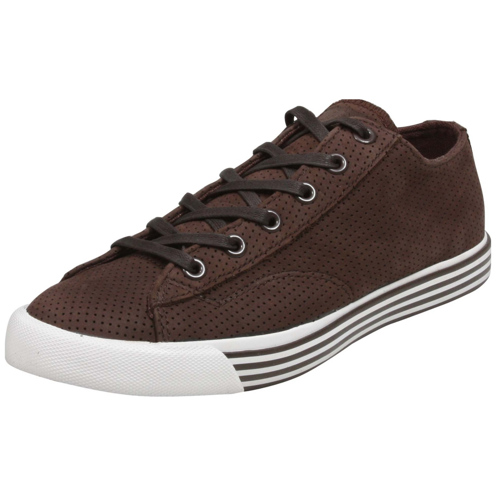 Pro-Keds 69er Lo Athletic Inspired Shoe - Men - ShoeBacca.com