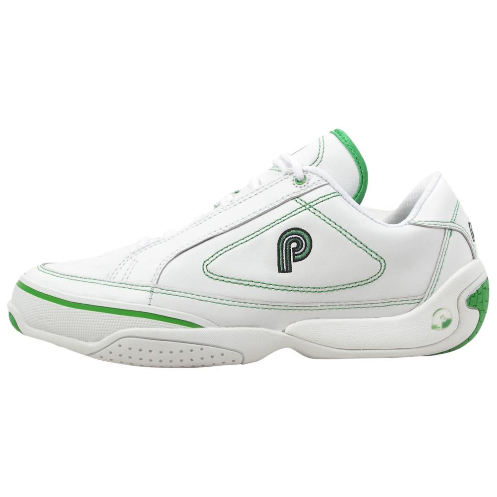 Piloti PCH Motorsport Shoes - Kids,Men - ShoeBacca.com