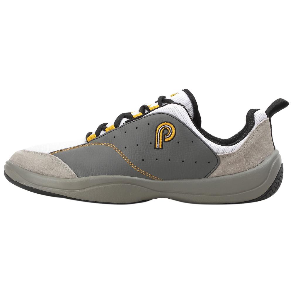 Piloti Mulholland Driving Driving Shoes - Kids,Men - ShoeBacca.com