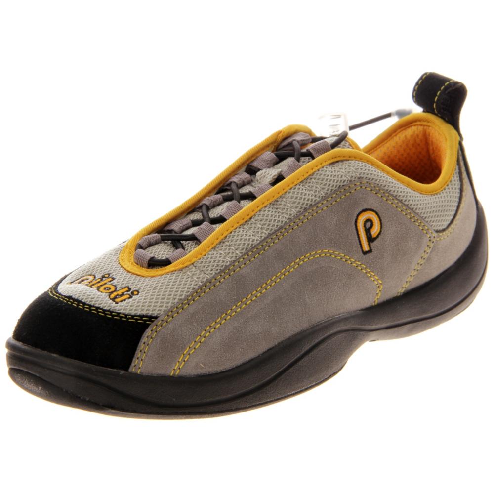 Piloti Spyder SV Motorsport Shoes - Kids,Men - ShoeBacca.com