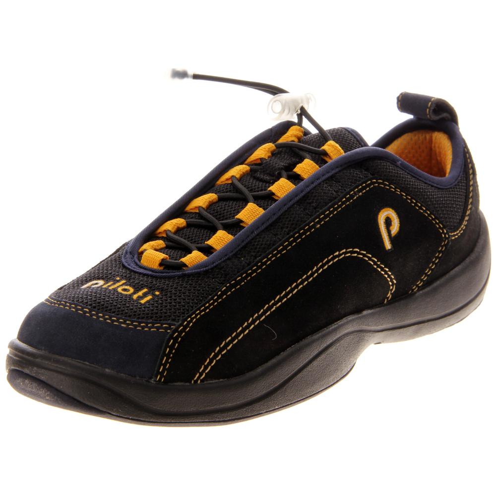 Piloti Spyder SV Driving Shoes - Kids,Men - ShoeBacca.com
