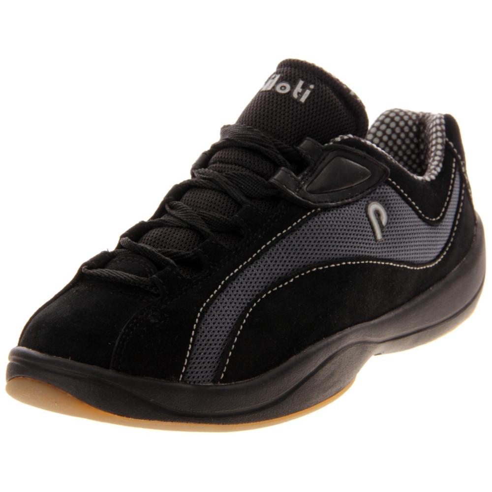 Piloti G16 Motorsport Shoes - Kids,Men - ShoeBacca.com