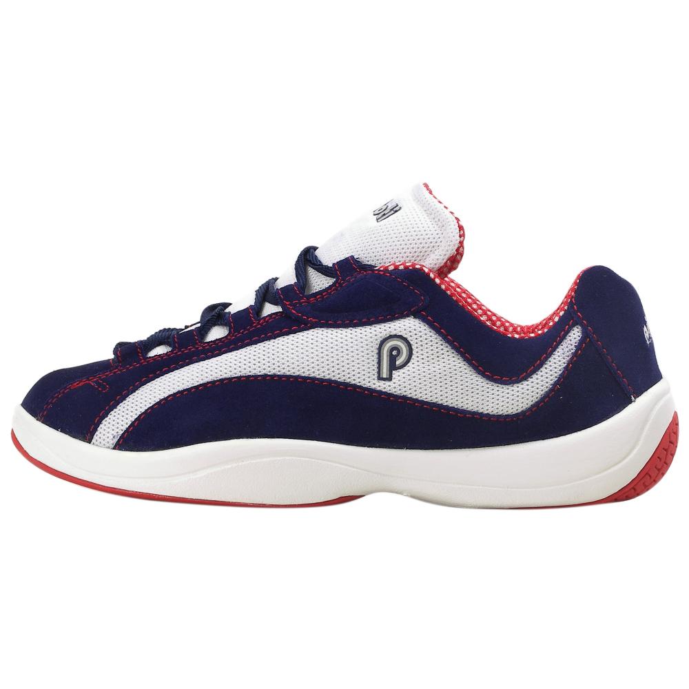 Piloti G16 Driving Driving Shoes - Kids,Men - ShoeBacca.com