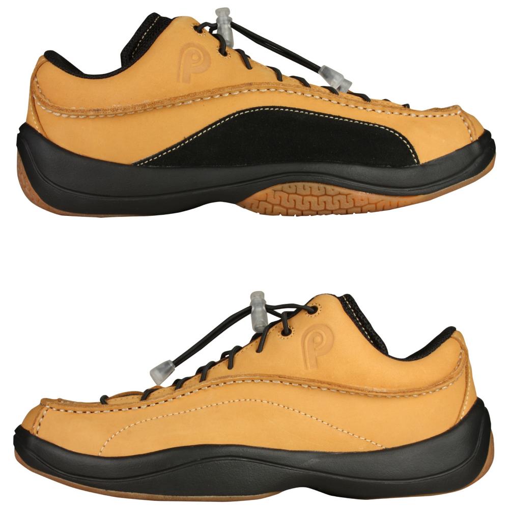 Piloti Stradale CL Driving Shoes - Kids,Men - ShoeBacca.com