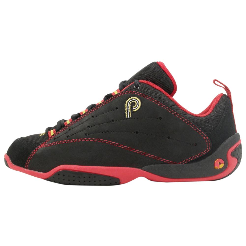Piloti Mulholland II Driving Shoes - Kids,Men - ShoeBacca.com