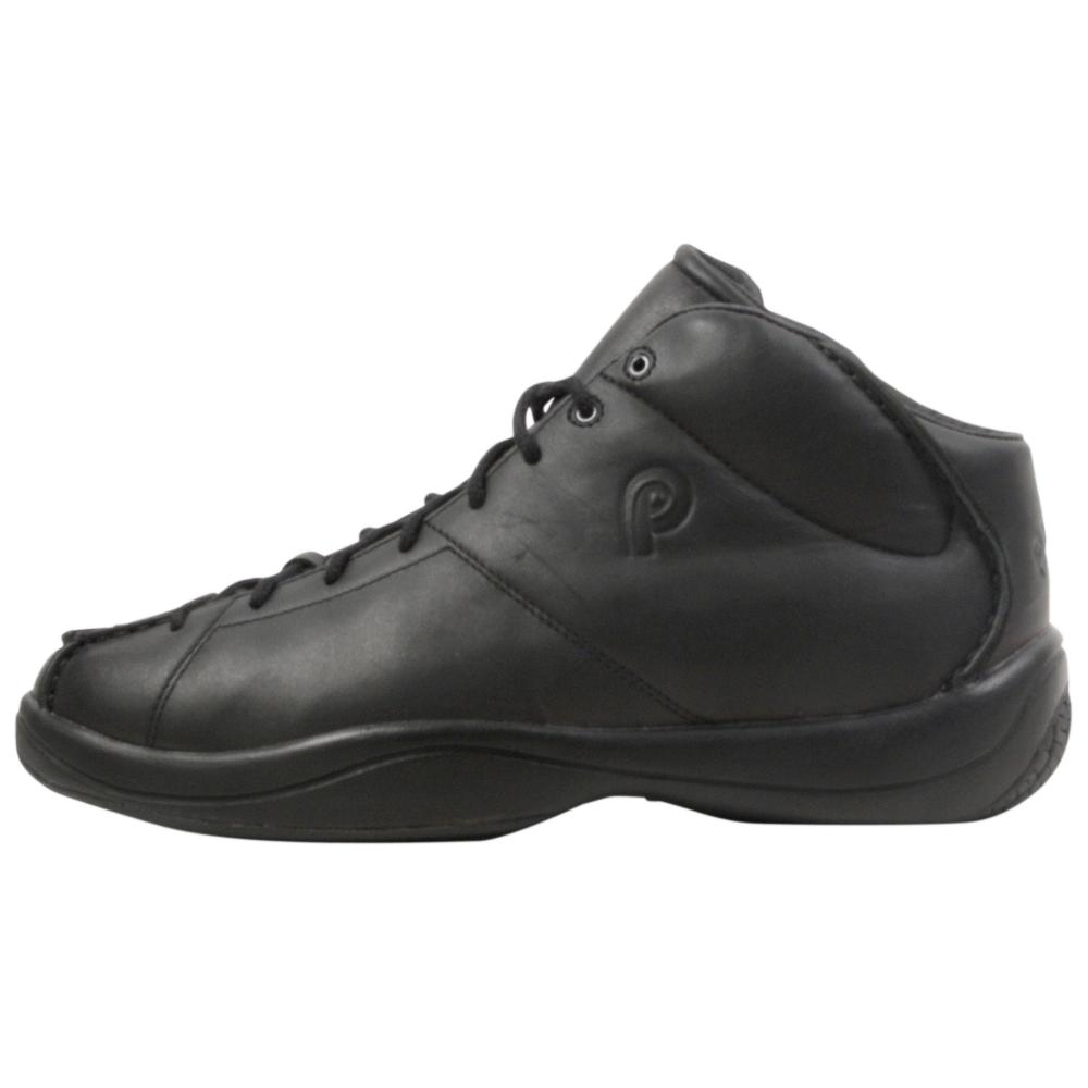 Piloti Prova CL Motorsport Shoes - Men - ShoeBacca.com