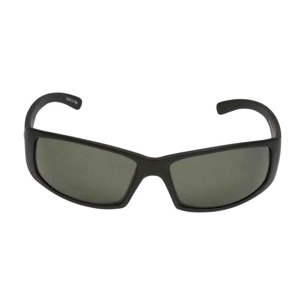 Smith Optics Proof Eyewear Gear - Unisex - ShoeBacca.com