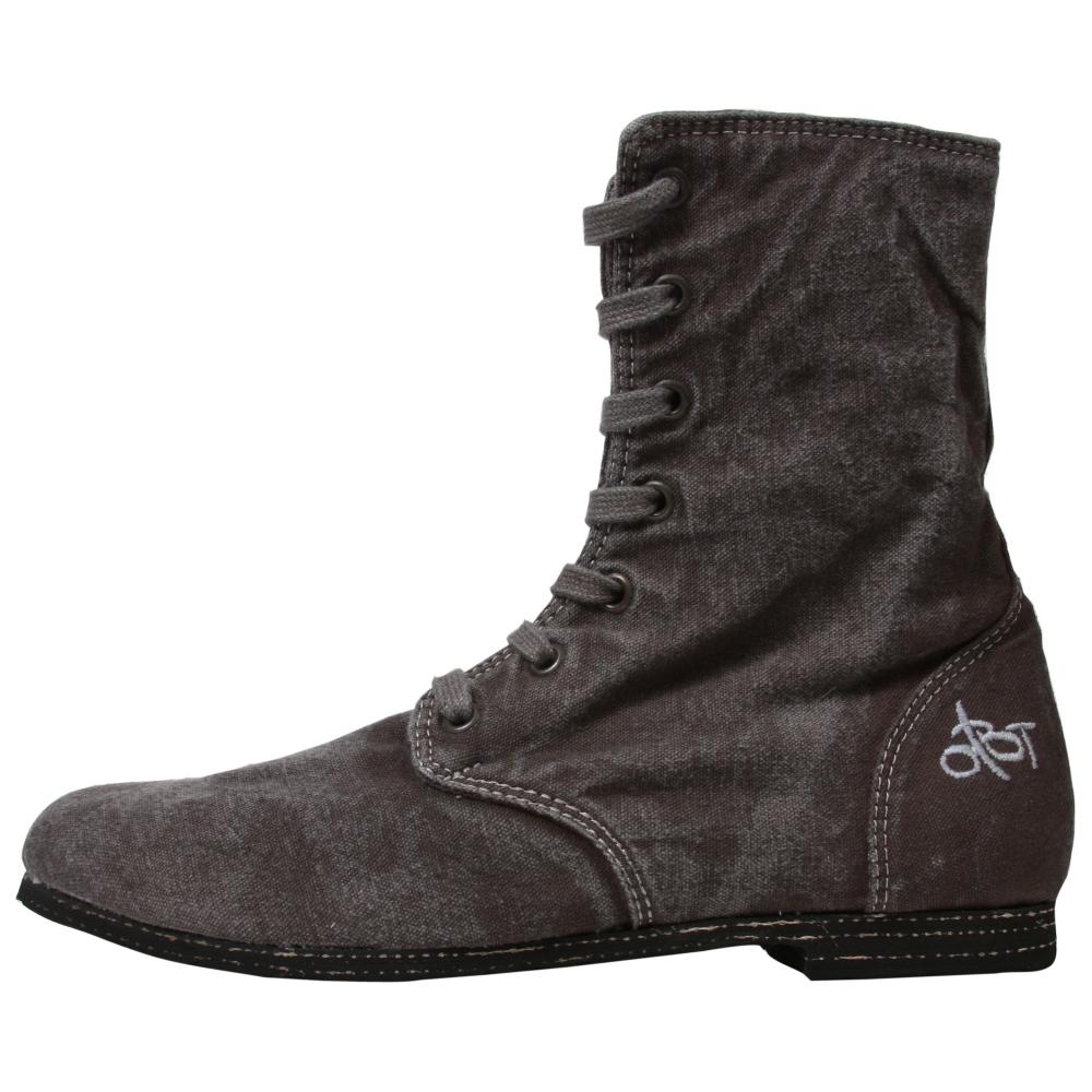 OTBT Ashland Boots Shoes - Women - ShoeBacca.com