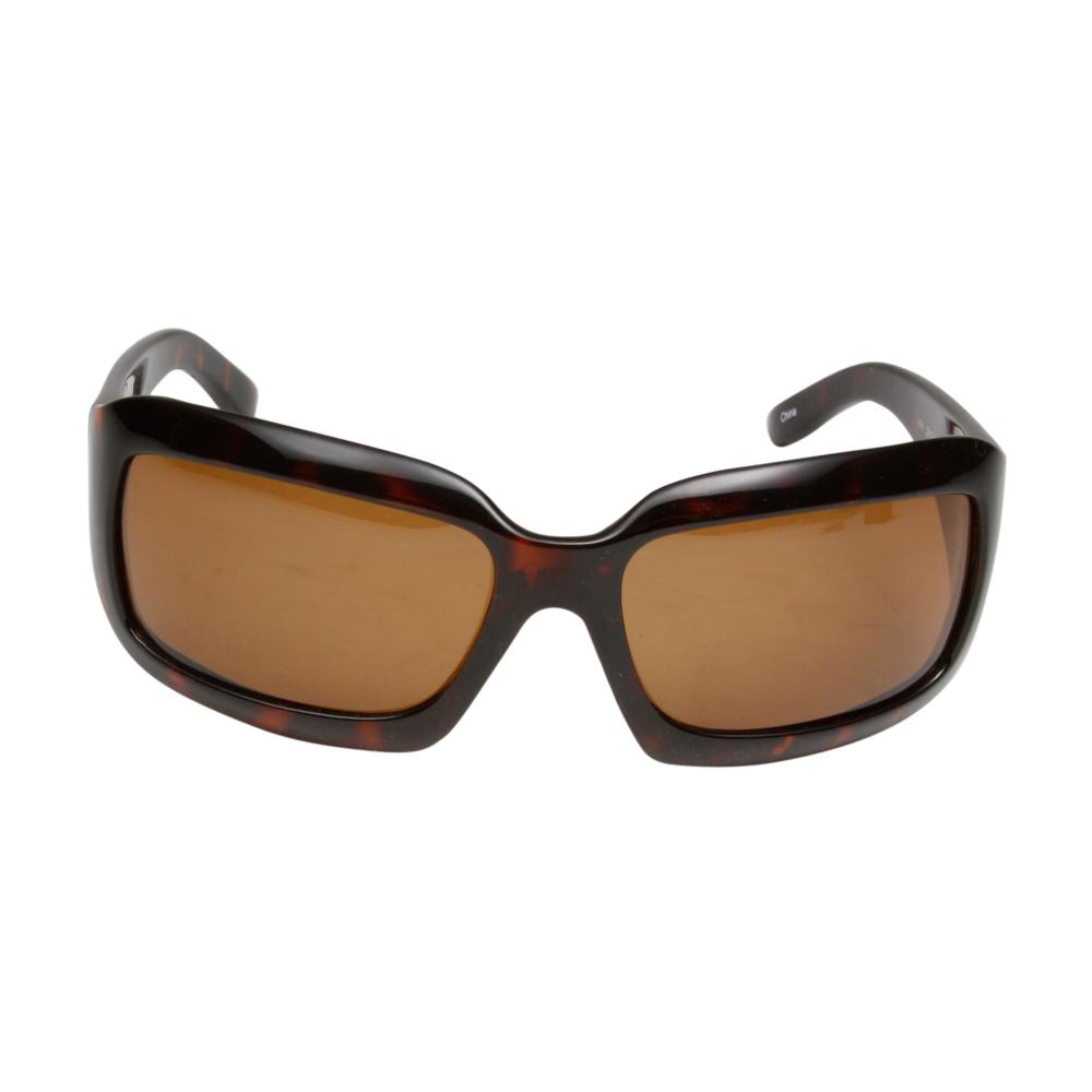 Angel Peace Eyewear Gear - Women - ShoeBacca.com