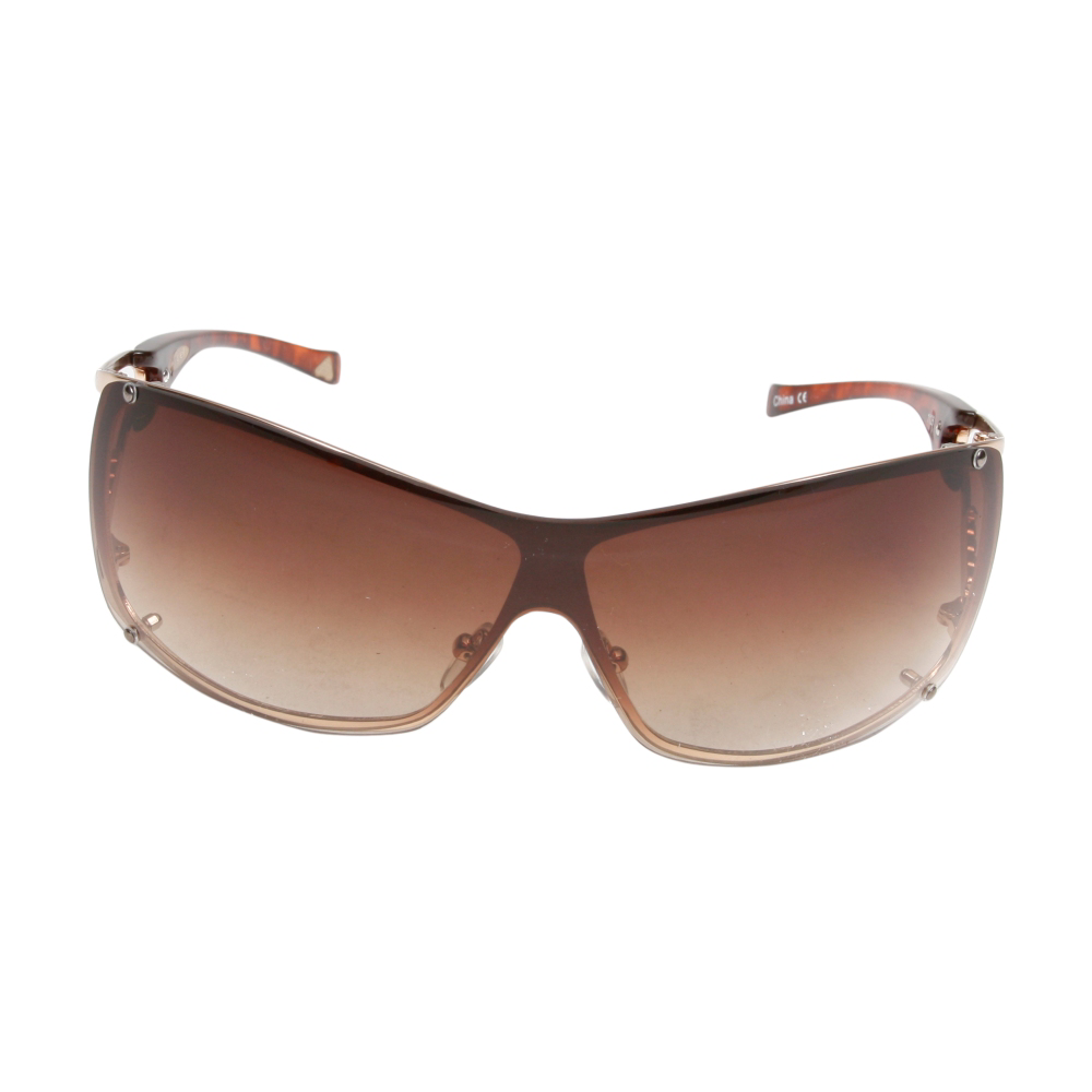 Angel Advocate Eyewear Gear - Women - ShoeBacca.com