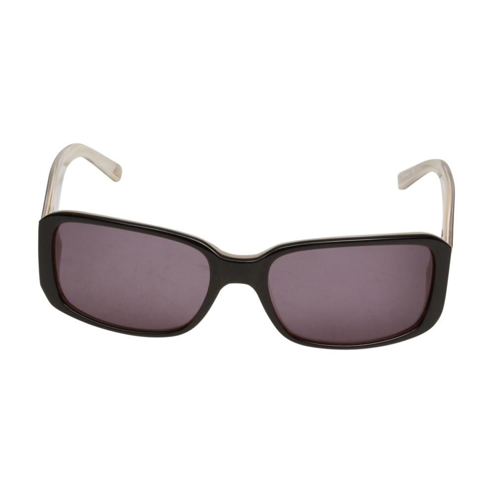 Angel Spirit Eyewear Gear - Women - ShoeBacca.com
