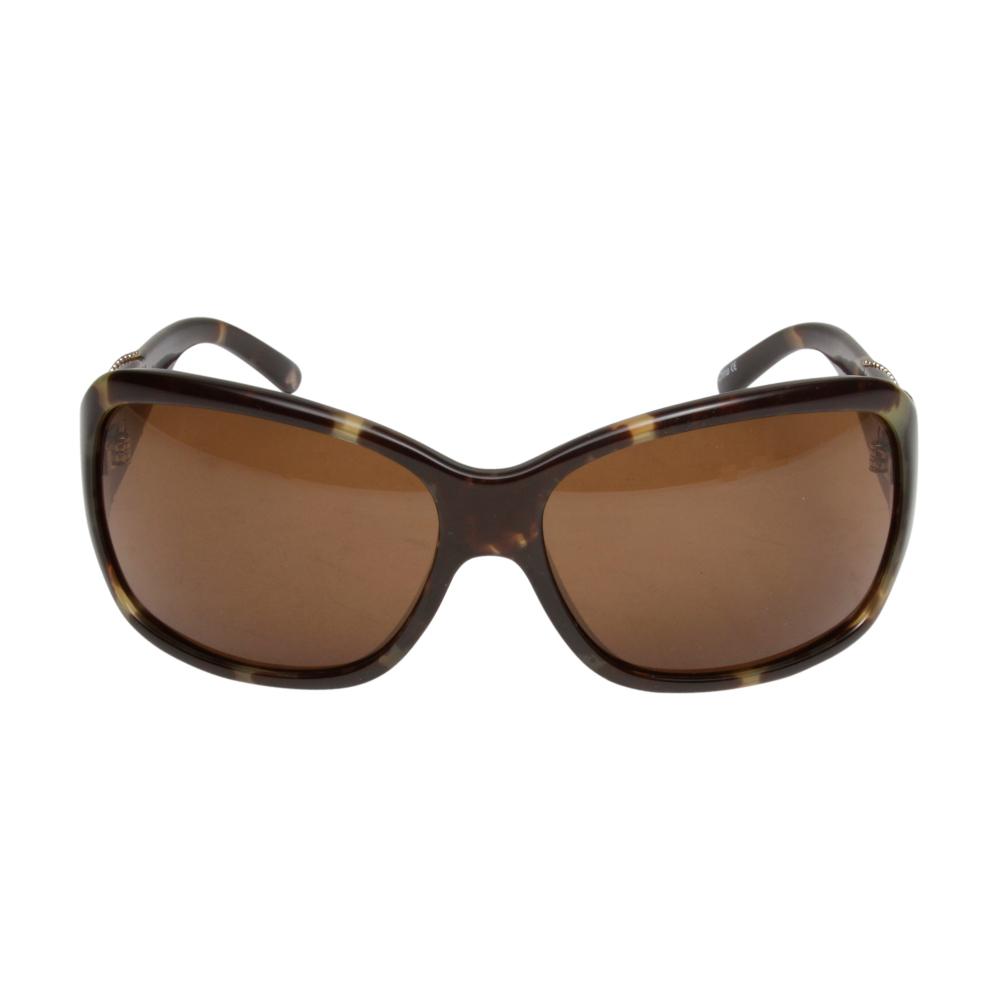 Angel Wonder Eyewear Gear - Women - ShoeBacca.com