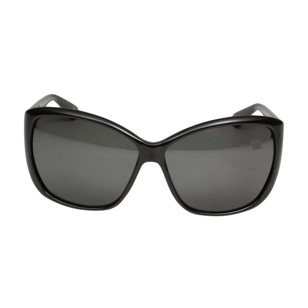 Angel Mod Eyewear Gear - Women - ShoeBacca.com
