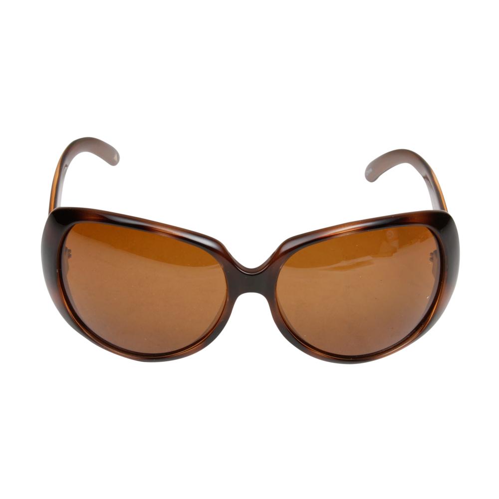 Angel Grace Eyewear Gear - Women - ShoeBacca.com