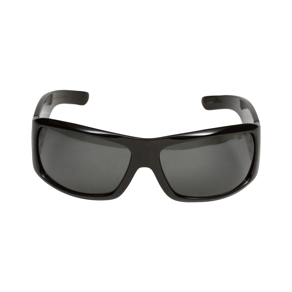 Anarchy Consultant Eyewear Gear - Men - ShoeBacca.com