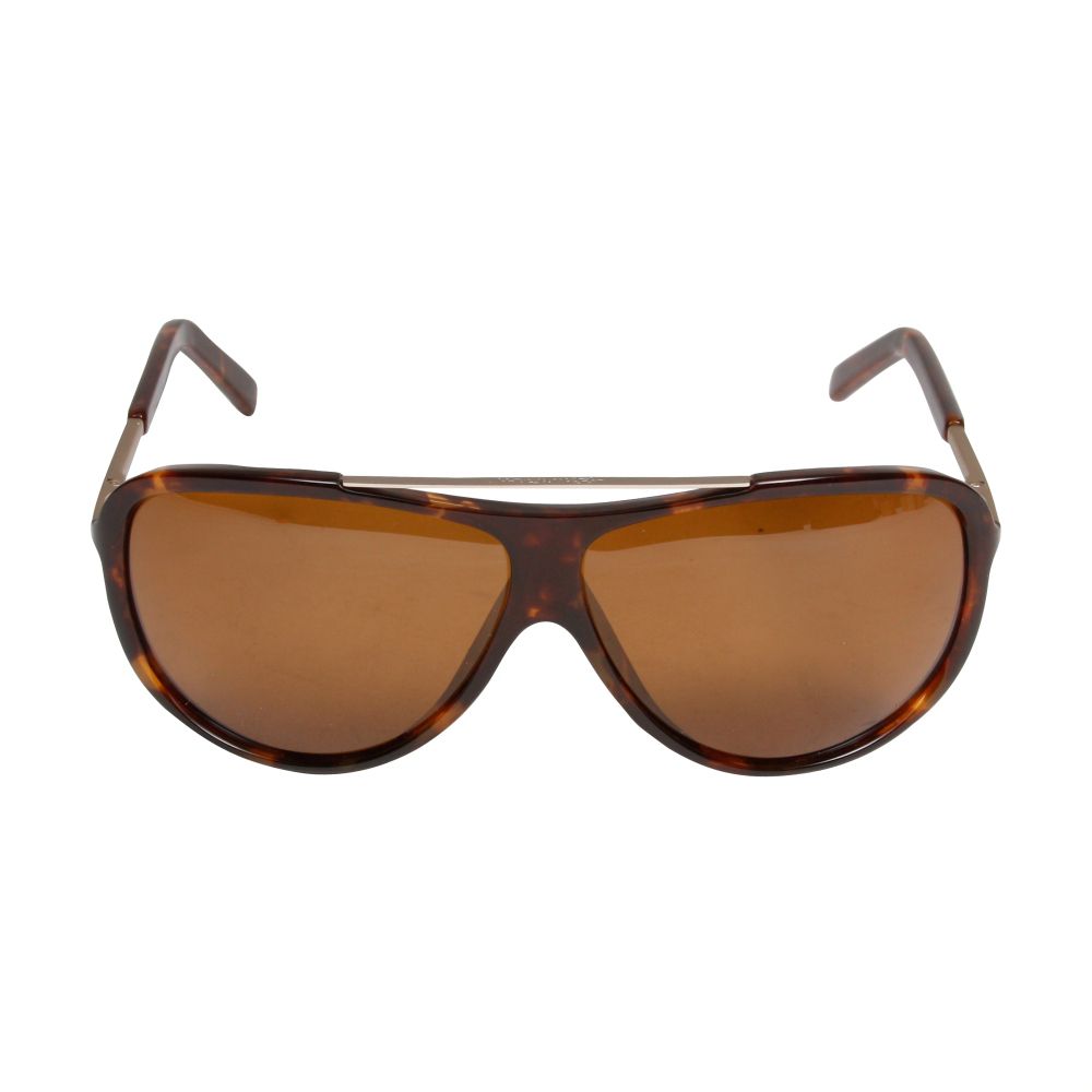 Anarchy Altercate Eyewear Gear - Men - ShoeBacca.com