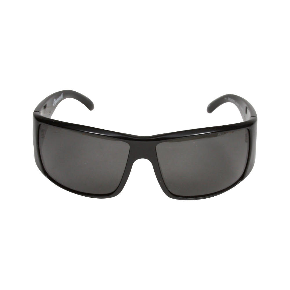 Anarchy Iniquity Eyewear Gear - Men - ShoeBacca.com