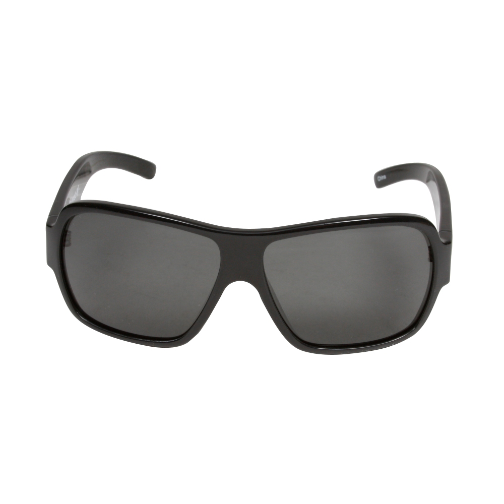 Anarchy Instrument Eyewear Gear - Men - ShoeBacca.com
