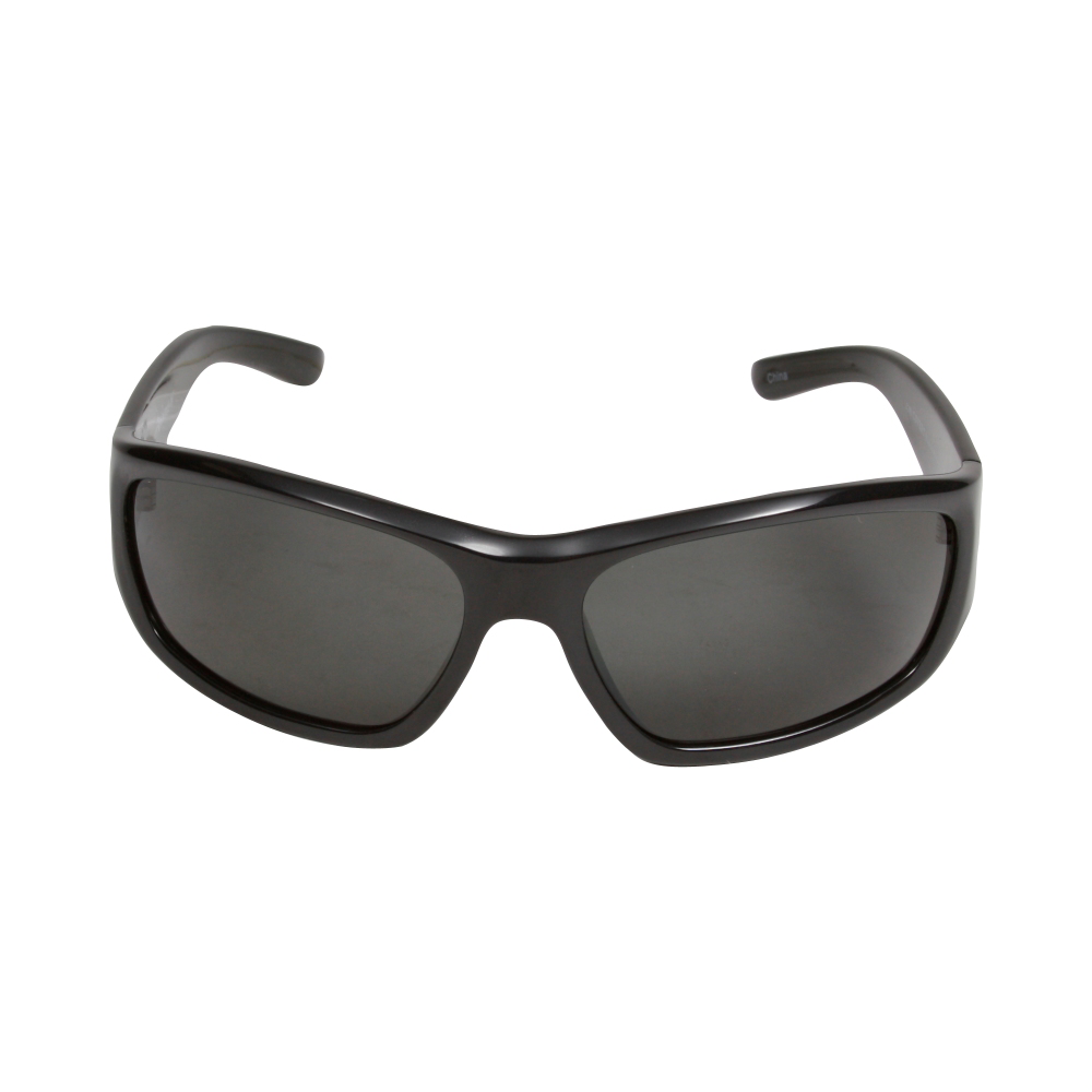 Anarchy Covert Eyewear Gear - Men - ShoeBacca.com