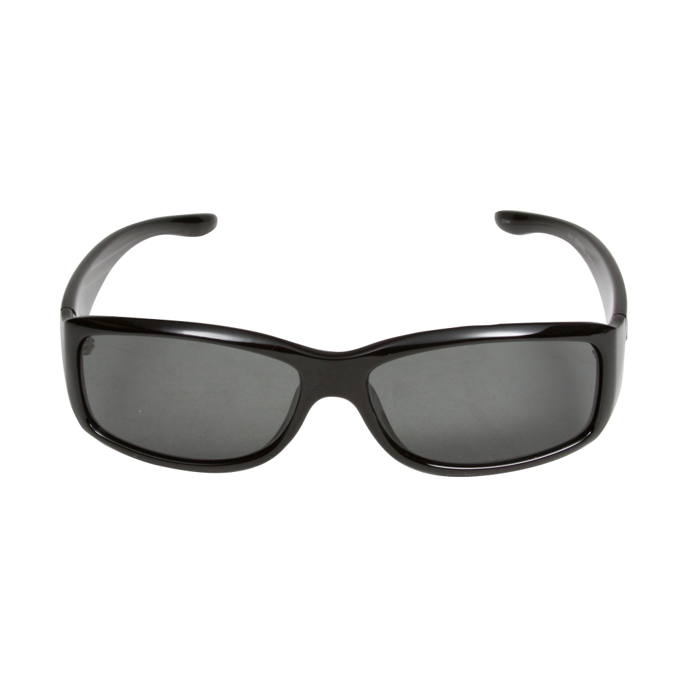 Anarchy Control Eyewear Gear - Men - ShoeBacca.com