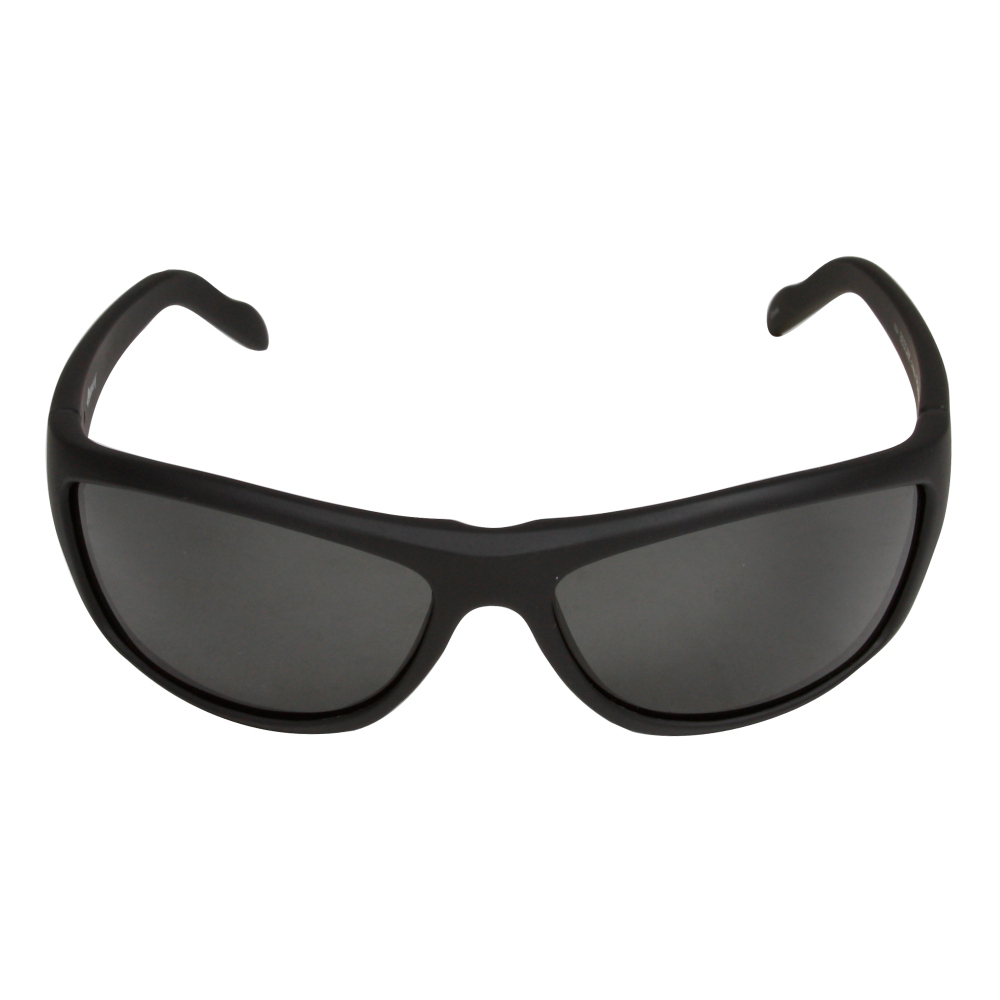 Anarchy Bedlam Eyewear Gear - Men - ShoeBacca.com