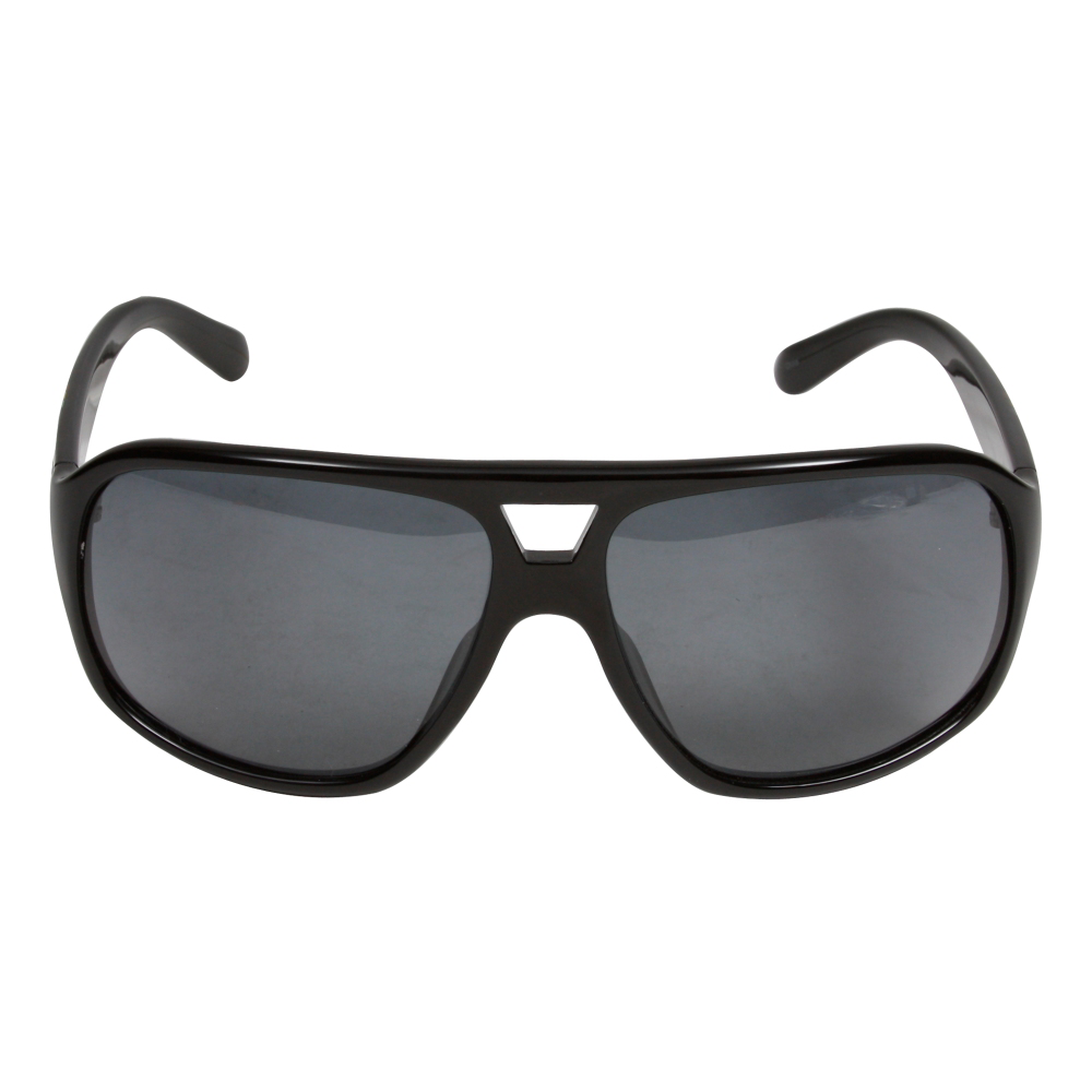 Anarchy Indie Eyewear Gear - Men - ShoeBacca.com