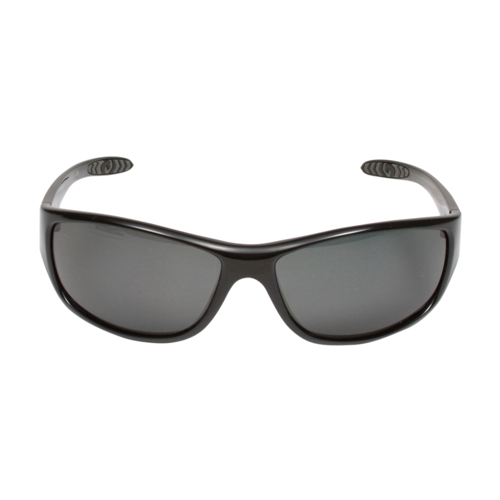 Gargoyles Fabricator Eyewear Gear - Men - ShoeBacca.com