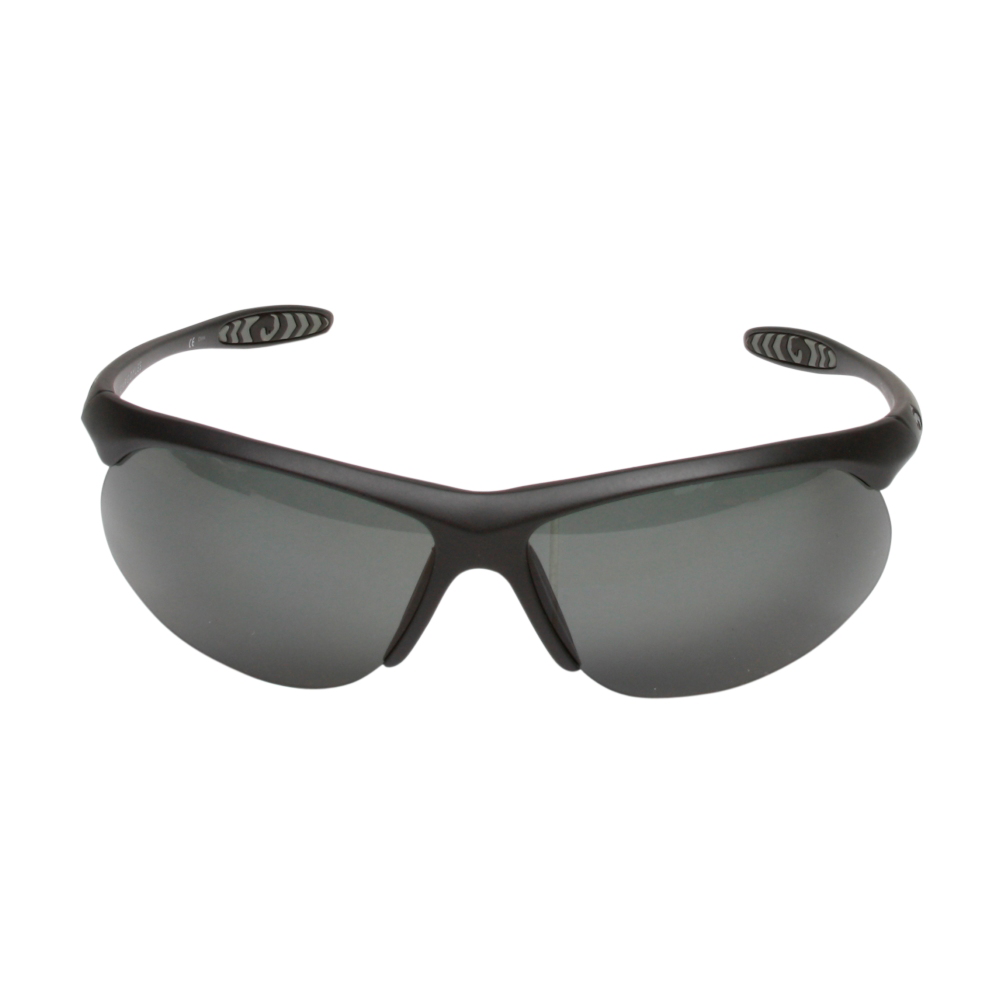 Gargoyles Firewall Eyewear Gear - Men - ShoeBacca.com