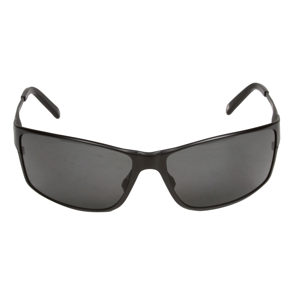 Gargoyles Draft Eyewear Gear - Men - ShoeBacca.com