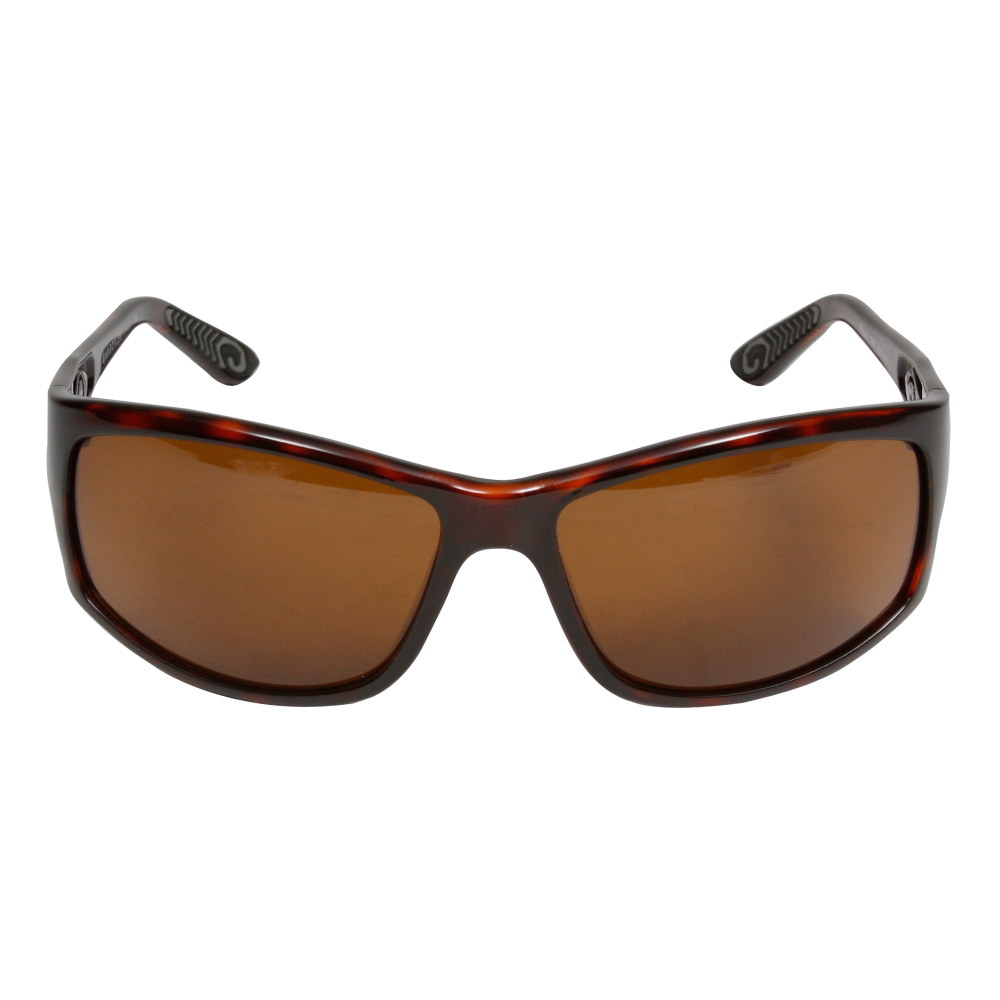 Gargoyles Prowl Eyewear Gear - Men - ShoeBacca.com