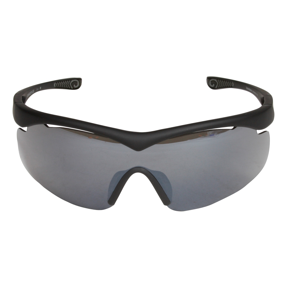 Gargoyles Intimidator Eyewear Gear - Men - ShoeBacca.com