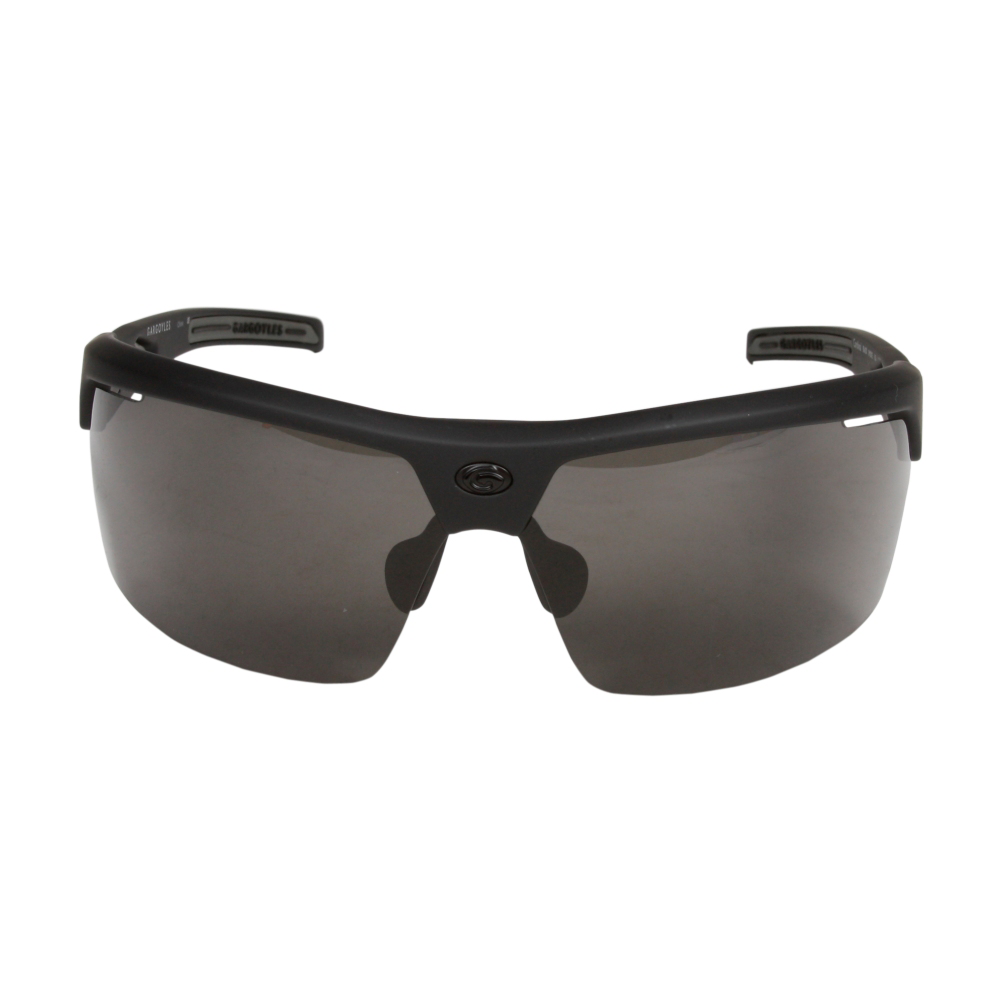 Gargoyles Cardinal Eyewear Gear - Men - ShoeBacca.com