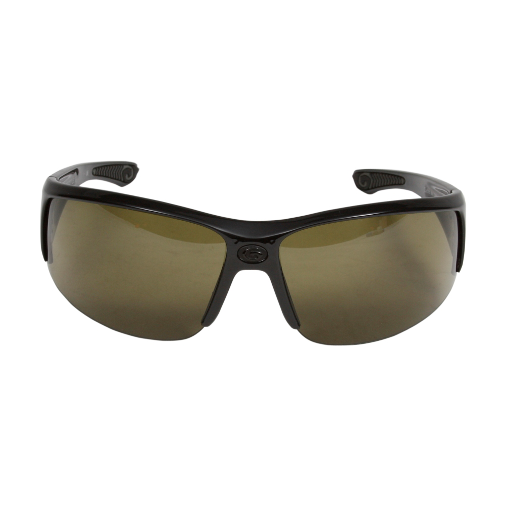 Gargoyles Cache Eyewear Gear - Men - ShoeBacca.com