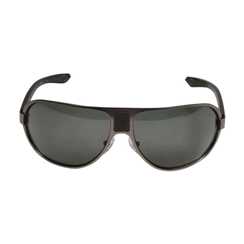 Gargoyles Pilot Eyewear Gear - Men - ShoeBacca.com