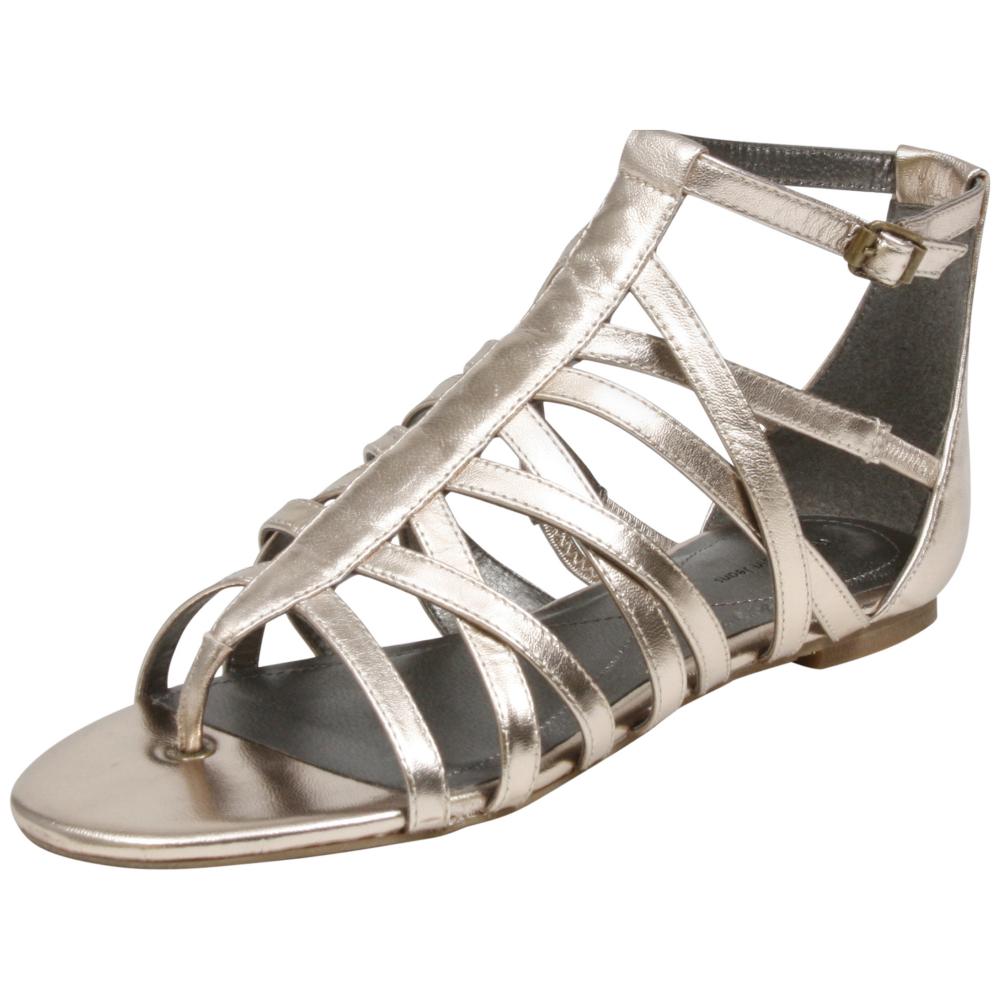 Calvin Klein Jeans Lily Sandals Shoe - Women - ShoeBacca.com